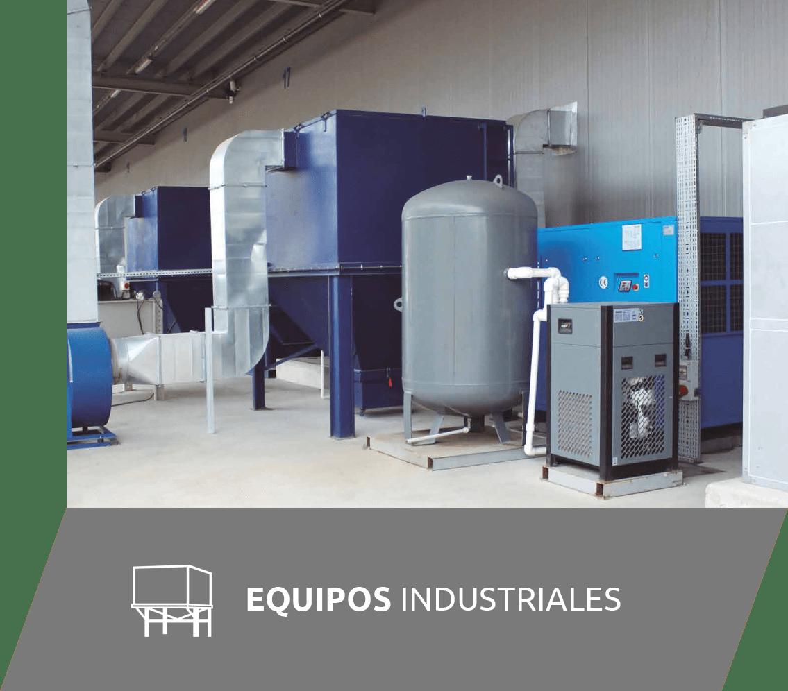productos categorias couto equipos industriales