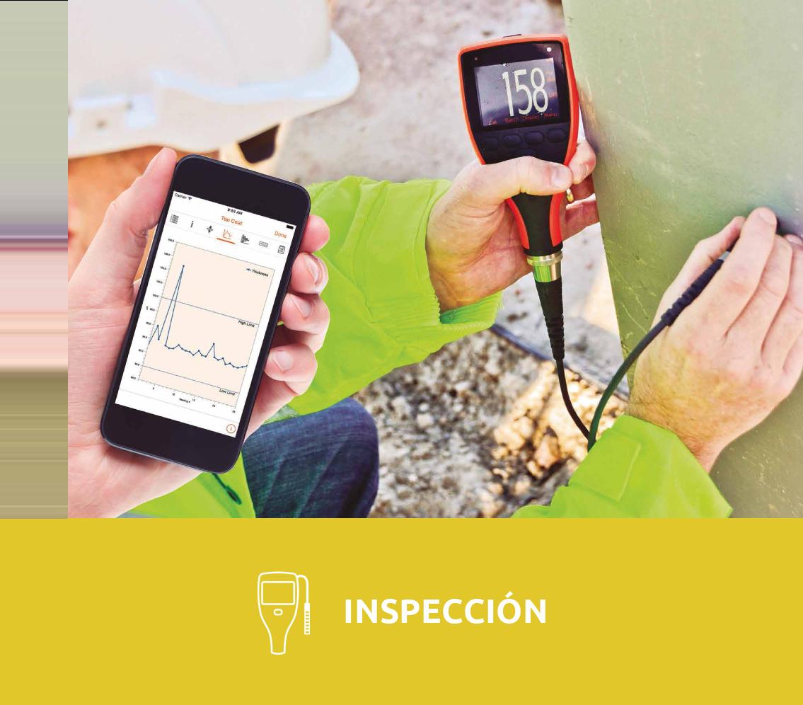 productos categorias couto inspeccion