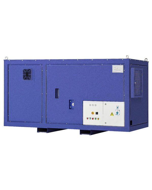 tratamiento del aire deshumidificadores 2OK