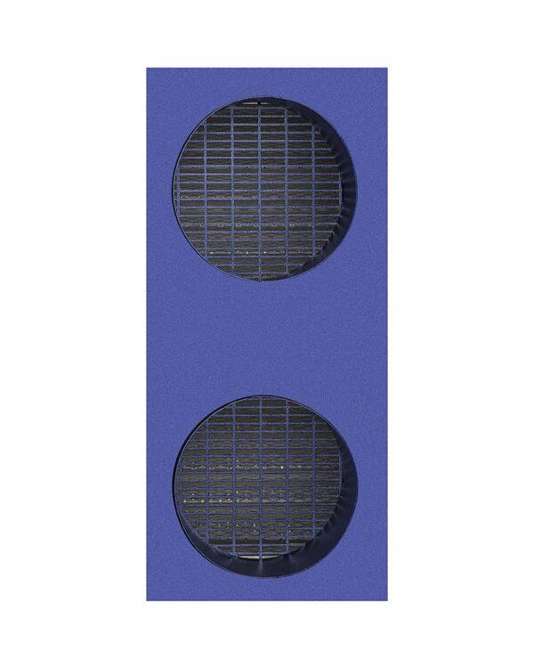 tratamiento del aire deshumidificadores 5OK