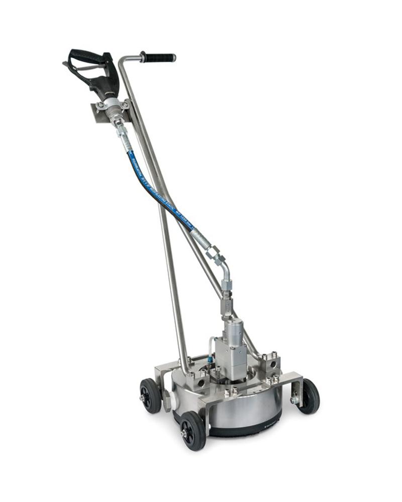 accesorios 1000 limpieza de suelos 1OK