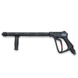 accesorios 500 pistolasOK