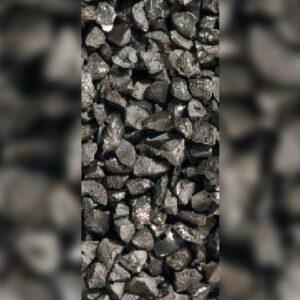 Abrasivos reutilizables