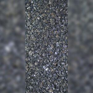 silicato de aluminioOK