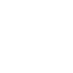 ico couto exportacion
