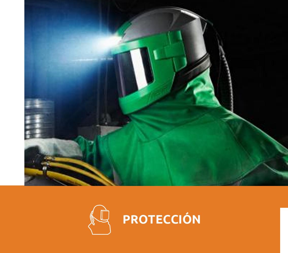 productos categorias couto proteccion