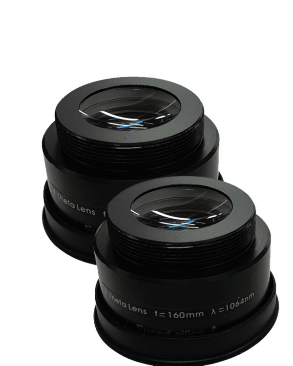 laser H60 2