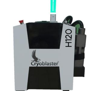 laser h120 1